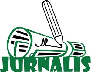 belajar_jurnalistik-4