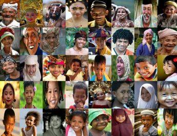 rakyat indonesia