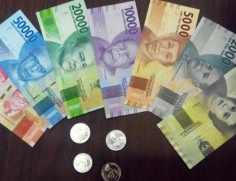 uang-baru-indonesia