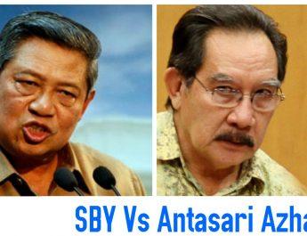 SBY-vs-Antasari