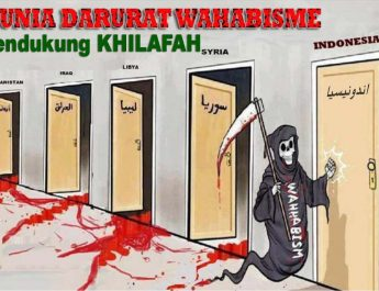 wahabism-INDO-copy