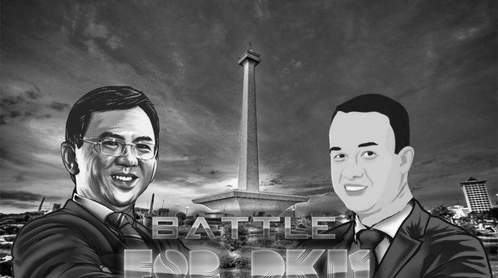 Battle-for-DKI-1-pilkada-dki-2017
