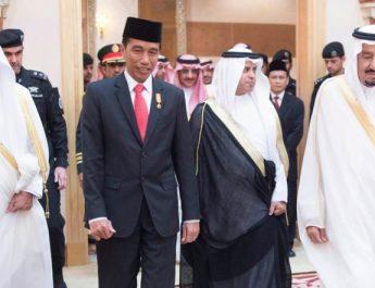 Raja-Salman-dan-Jokowi-alarabiya