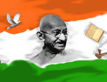 Mahatma-Gandhi-His-Life-Works-Principals-and-Biography-01