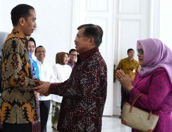Presiden-Jokowi-Gelar-Open-House-di-Istana-Kepresidenan-Yogyakarta-4