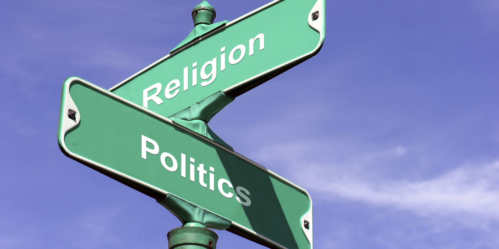 idealisme-politik-islam