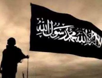 negara islam khilafah