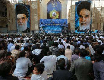 tahlil-imam-khomeini