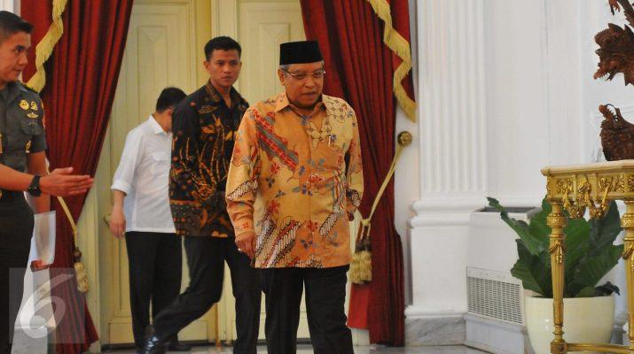 044486600_1484123218-20170111-Jokowi-Makan-Siang-Bersama-Ketua-PBNU-Jakarta-Said-Aqil-Siradj-AY2