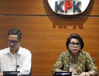 KPK-25-4-2017-146