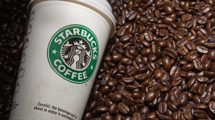 Starbucks-Coffee-12