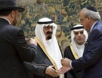 saudi-israel_20131211_143742
