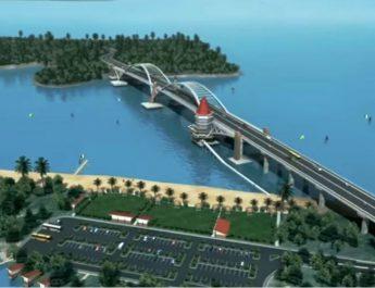 jembatan-holtekamp