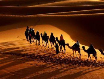 10-Nama-Sahabat-Nabi-Muhammad-yang-Dijamin-Masuk-Surga