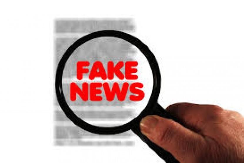 berita-bohong-atau-hoax-_171106185948-204
