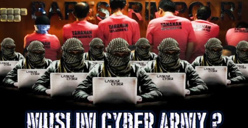 l-20180305141140muslim-cyber-army-780x405