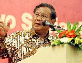 pidato-prabowo-warning-agar-indonesia-tak-pecah-seperti-uni-soviet_m_198527