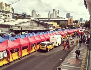 penataan-pedagang-kaki-lima-transjakarta-tanahabang-explorer_20171226_162608