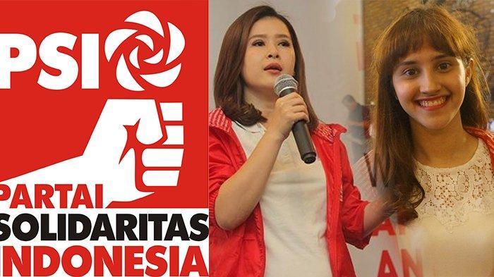 tokoh-partai-solidaritas-indonesia_20170912_174858