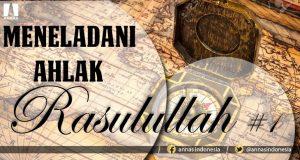 Meneladani_Rasul_ANNAS_1