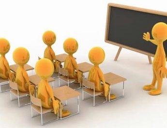 kartun-ilustrasi-pendidikan-belajar-mengajar