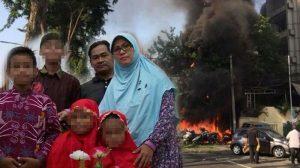 keluarga-dita-supriyanto_20180514_162443