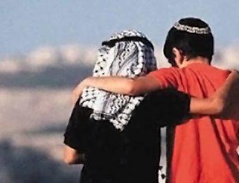 persahabatan dengan non muslim