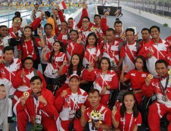 tim-renang-indonesia-juara-umum-di-asean-para-games-2017-foto1_20170922_172200