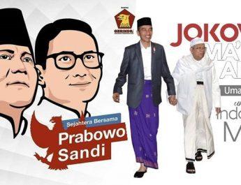 prabowo-sandiaga-dan-jokowi-maruf-amin_20180811_135224