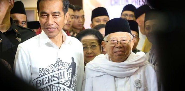 Jokowi-maruf-1-730x355