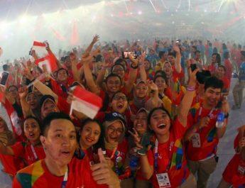 Upacara-Penutupan-Asian-Games-2018