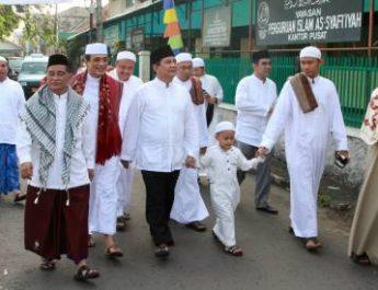 prabowo-35-univ-islam-asyafiiyah