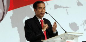 298378_06572915092017_Jokowi_reshuffle