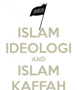 islam-ideologi-and-islam-kaffah