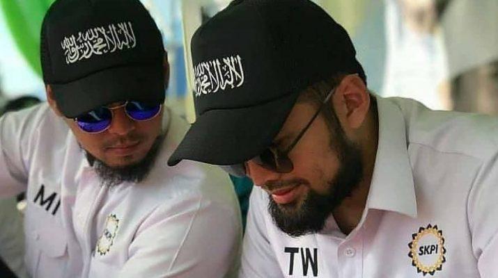 topi-tauhid-e1537179818185