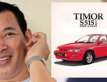 tommy timor2