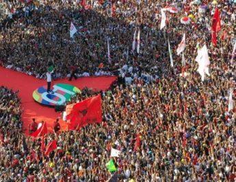 Jokowi-kampanye-di-Batam