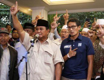 065704300_1555587009-20190418-Deklarasi-Prabowo-2