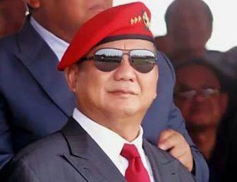 prabowo_subianto-Politik-680wide