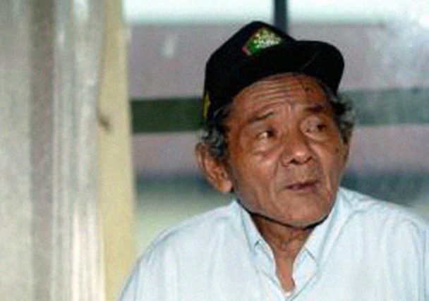 mbah Lim