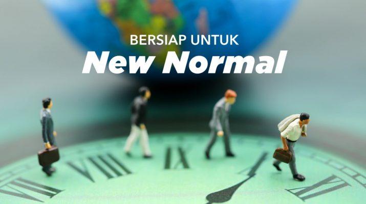 new_normal_ilustrasi