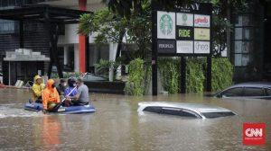 banjir-di-kemang-20-februari-2021-9_169